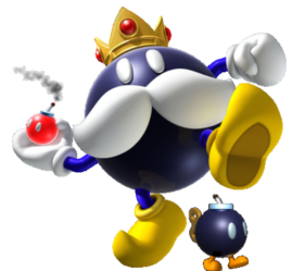 File:Big Bob Omb.png