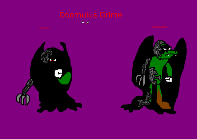 File:Doomulus Grime.PNG