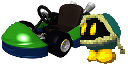File:Moneybagkart.png