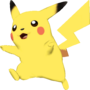 PikachuSSBR