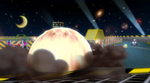 File:Bomb-omb Race.png
