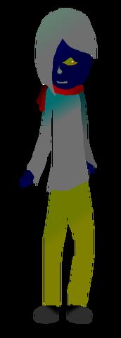 File:Grim 3D.png