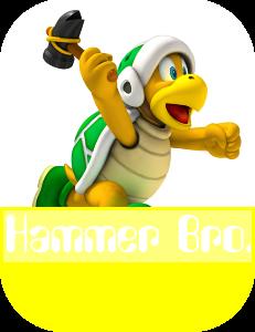 File:Hammer Bro. MRU.png