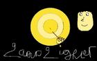 Lamp Lighter EN