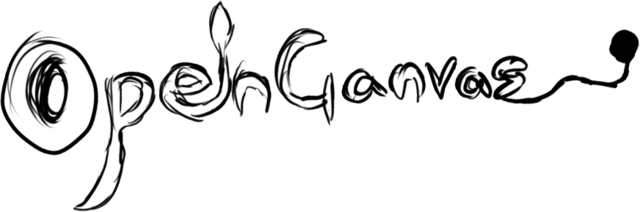 File:OpenCanvasLogo.png