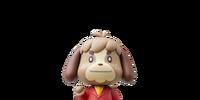 Amiibo/Digby