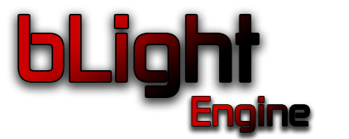 File:BlightLogo.png