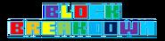 BlockBreakdown