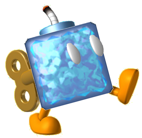File:Icebomb.PNG