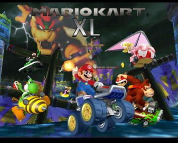 MKXL Art 1