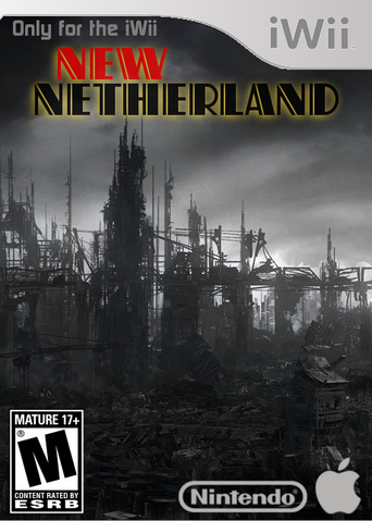 File:New Netherland boxart.png