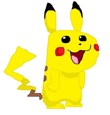 File:Pikachu-affray.png