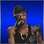 SanguineBloodShed Char Snoop Dogg
