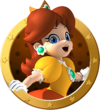 DaisyIconMP11
