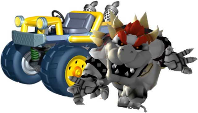 File:Dry Bowser MK9.png