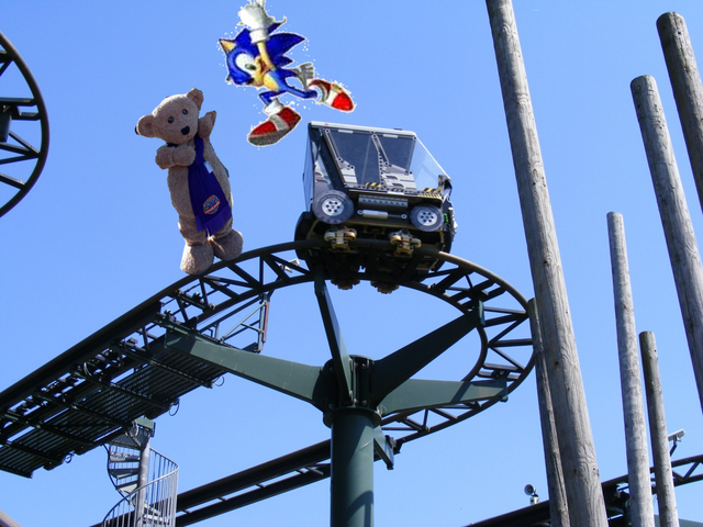 File:Jungle coaster smash bros.png