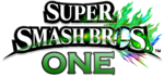 SSBOne logo