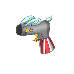 Star Spangler