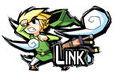 File:Toon LinkSSBX.png