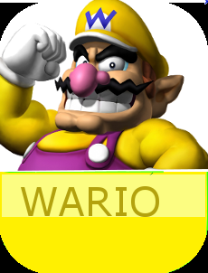 File:WARIO LOG.png