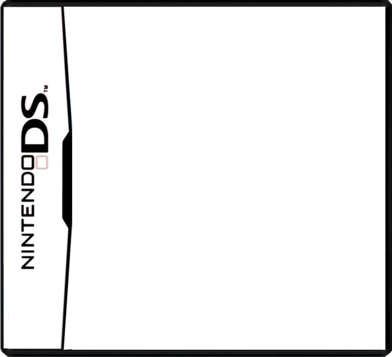 File:DSTemplate.png