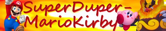File:F SDMK Emblem.png