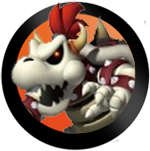 File:MHWii DryBowser icon.png