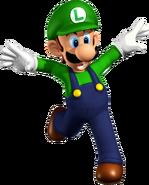Mario Universe (3)