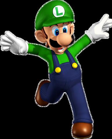 File:Mario Universe (3).png
