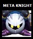 File:Meta Knight SSBET Logo.png