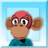 MonkeyIcon