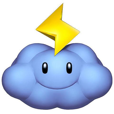File:480px-MKwii Thundercloud-1-.jpg