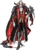 Dracula-sotn