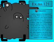 Ex.no.121Profile