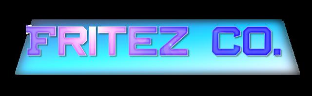 File:Fritez Co. Logo.png