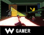 Gamerssb5