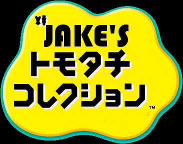JakesTomodachiLife