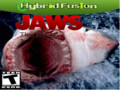 Thumbnail for version as of 23:26, August 22, 2011
