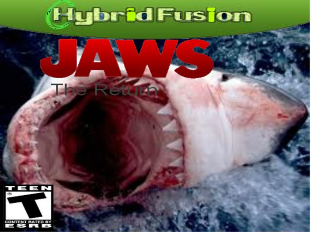 File:Jaws The Return new cover.png