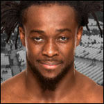 Kofi Kingston 6