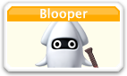 MSM- Blooper Icon