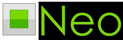 File:Neo Logo Alt.png