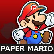 PaperMarioCrusade