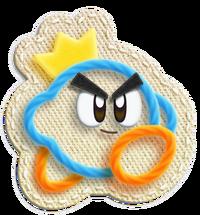 Princerfluff