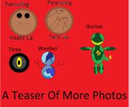 Teasser Photo 1
