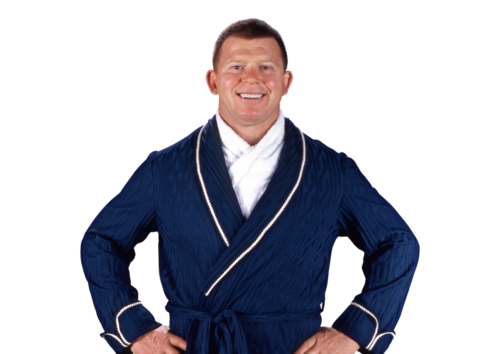 IconBob Backlund