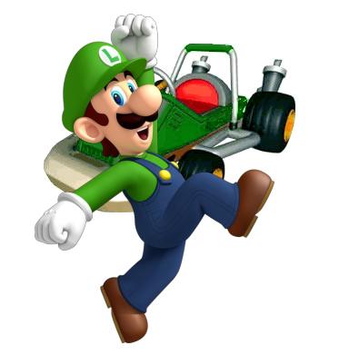 File:Luigi mkcr.png