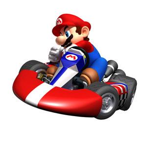 File:Mario-kart for 3ds.jpg