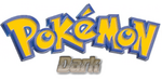Pokemon Dark