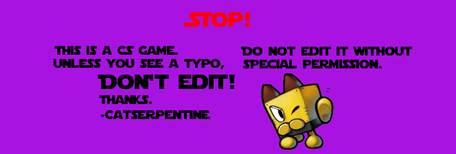 STOP!2